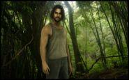 Lost: Das Spiel - Artworks - Bild 9