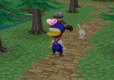 Harvest Moon: Magical Melody - Screenshots - Bild 3