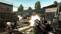 Rainbow Six Vegas 2 - Screenshots - Bild 11