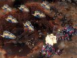 StarCraft 2 - Screenshots - Bild 33