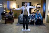 Wii Fit - Lifestyle-Bilder - Artworks - Bild 7