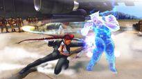 Street Fighter IV - Screenshots - Bild 61