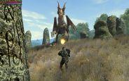 Two Worlds: Tainted Blood - Screenshots - Bild 3