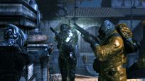 Dark Sector - Screenshots - Bild 7