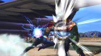 Street Fighter IV - Screenshots - Bild 56