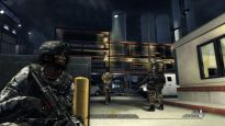 Rainbow Six Vegas 2 - Screenshots - Bild 18