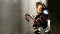 Viking: Battle for Asgard - Screenshots - Bild 10