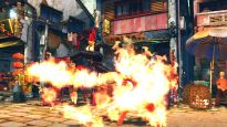 Street Fighter IV - Screenshots - Bild 72