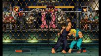 Super Street Fighter II Turbo HD Remix - Screenshots - Bild 3
