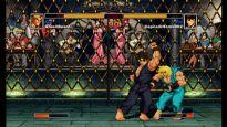 Super Street Fighter II Turbo HD Remix - Screenshots - Bild 3