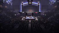 Don King Presents Prizefighter - Screenshots - Bild 12