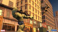 Der Unglaubliche Hulk - Screenshots - Bild 20