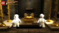 Lego Indiana Jones: Die Legendären Abenteuer - Screenshots - Bild 4
