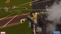 Der Unglaubliche Hulk - Screenshots - Bild 21
