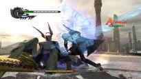 Devil May Cry 4 - Screenshots - Bild 29