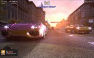 Moscow Racer - Screenshots - Bild 3
