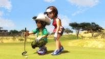 Everybody's Golf: World Tour - Screenshots - Bild 10
