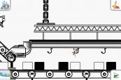 Line Rider 2: Unbound - Screenshots - Bild 10