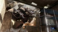 Red Faction: Guerilla - Screenshots - Bild 3