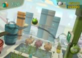 de Blob - Screenshots - Bild 13