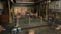 Don King Presents Prizefighter - Screenshots - Bild 4