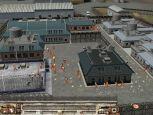 Prison Tycoon 2: Maximum Security - Screenshots - Bild 3