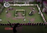 Wonderworld Amusement Park - Screenshots - Bild 6