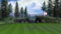 Everybody's Golf: World Tour - Screenshots - Bild 11