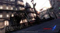 Devil May Cry 4 - Screenshots - Bild 2