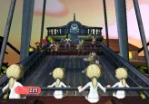 Wonderworld Amusement Park - Screenshots - Bild 44