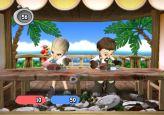 Wonderworld Amusement Park - Screenshots - Bild 26