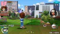 Everybody's Golf 2 - Screenshots - Bild 6