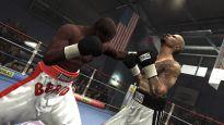 Don King Presents Prizefighter - Screenshots - Bild 11