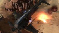 Red Faction: Guerilla - Screenshots - Bild 4