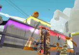 de Blob - Screenshots - Bild 20