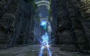 X-Blades - Screenshots - Bild 24