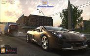 Moscow Racer - Screenshots - Bild 2