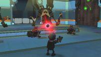 Secret Agent Clank - Screenshots - Bild 9