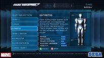 Iron Man - Screenshots - Bild 9
