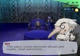 Shin Megami Tensei: Persona 3 - Screenshots - Bild 22