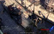 Devil May Cry 4 - Screenshots - Bild 6