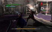Devil May Cry 4 - Screenshots - Bild 23