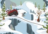 Line Rider 2: Unbound - Screenshots - Bild 7