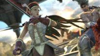 Soul Calibur IV - Screenshots - Bild 50