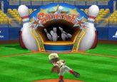 Little League World Series 2008 - Screenshots - Bild 6