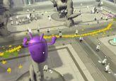 de Blob - Screenshots - Bild 16