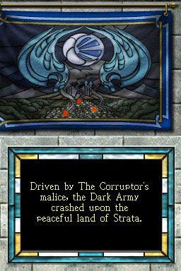 Gauntlet - Screenshots - Bild 5