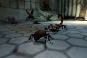 Deadly Creatures - Screenshots - Bild 4