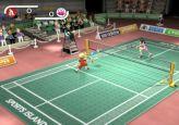 Sports Island - Screenshots - Bild 5