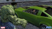 Der Unglaubliche Hulk - Screenshots - Bild 31